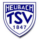 Tsv Heubach
