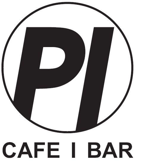 Pilsbar und Cafe PI