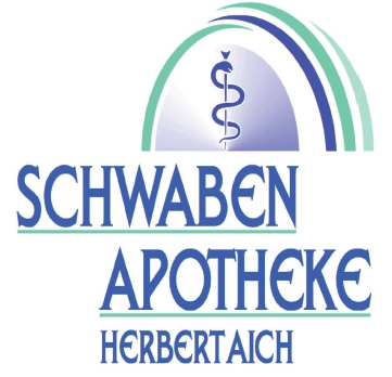 Schwabenapotheke